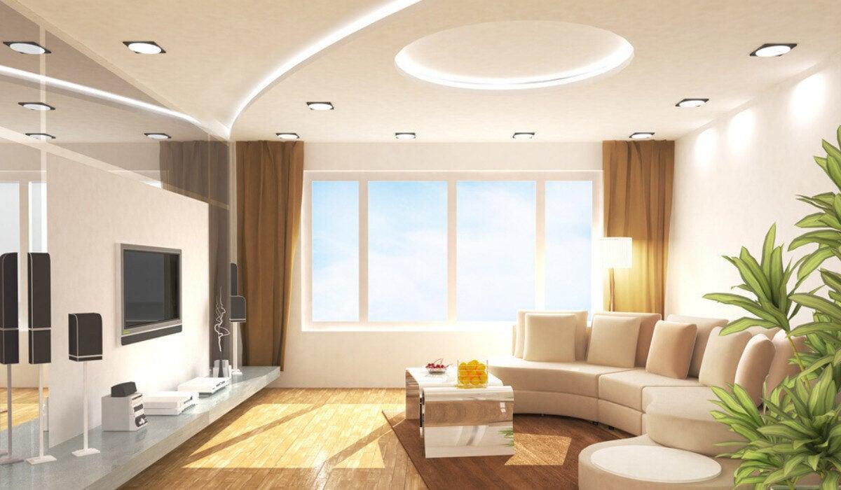 come-progettare-un-soggiorno-moderno-15