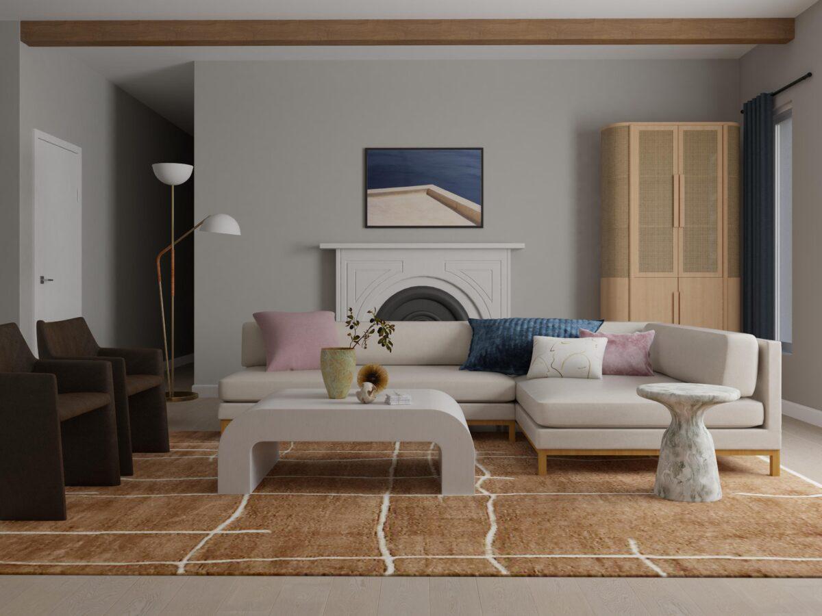 come-progettare-un-soggiorno-moderno-19