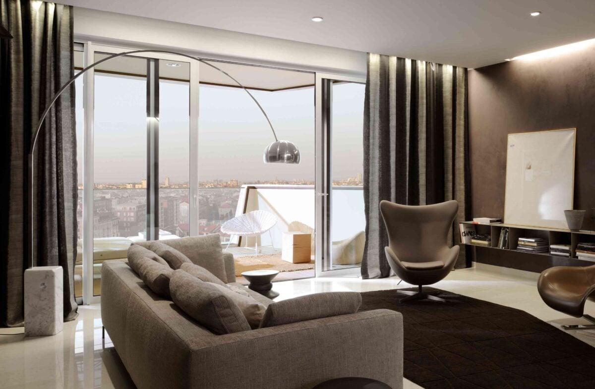 come-progettare-un-soggiorno-moderno-20