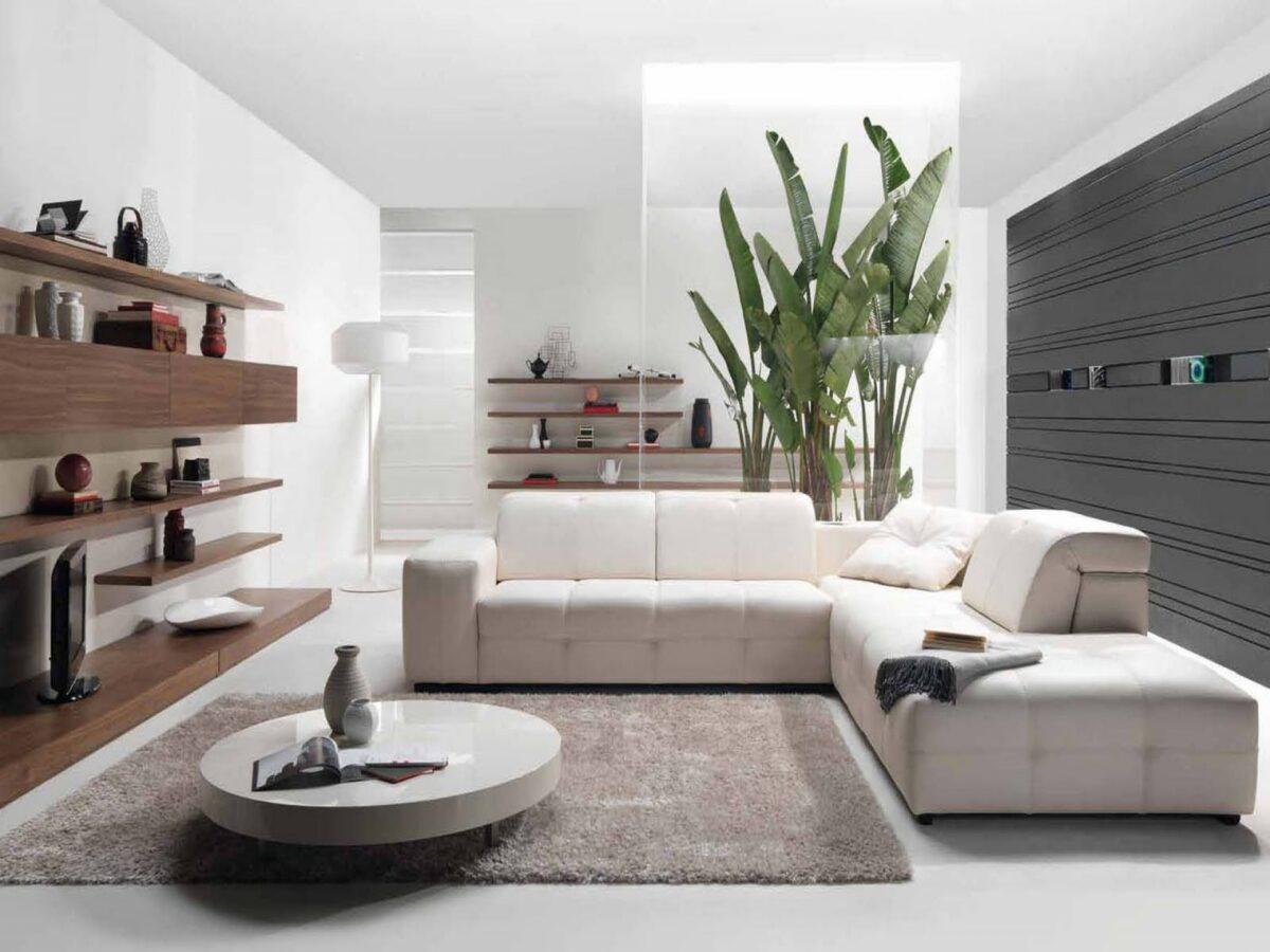come-progettare-un-soggiorno-moderno-8