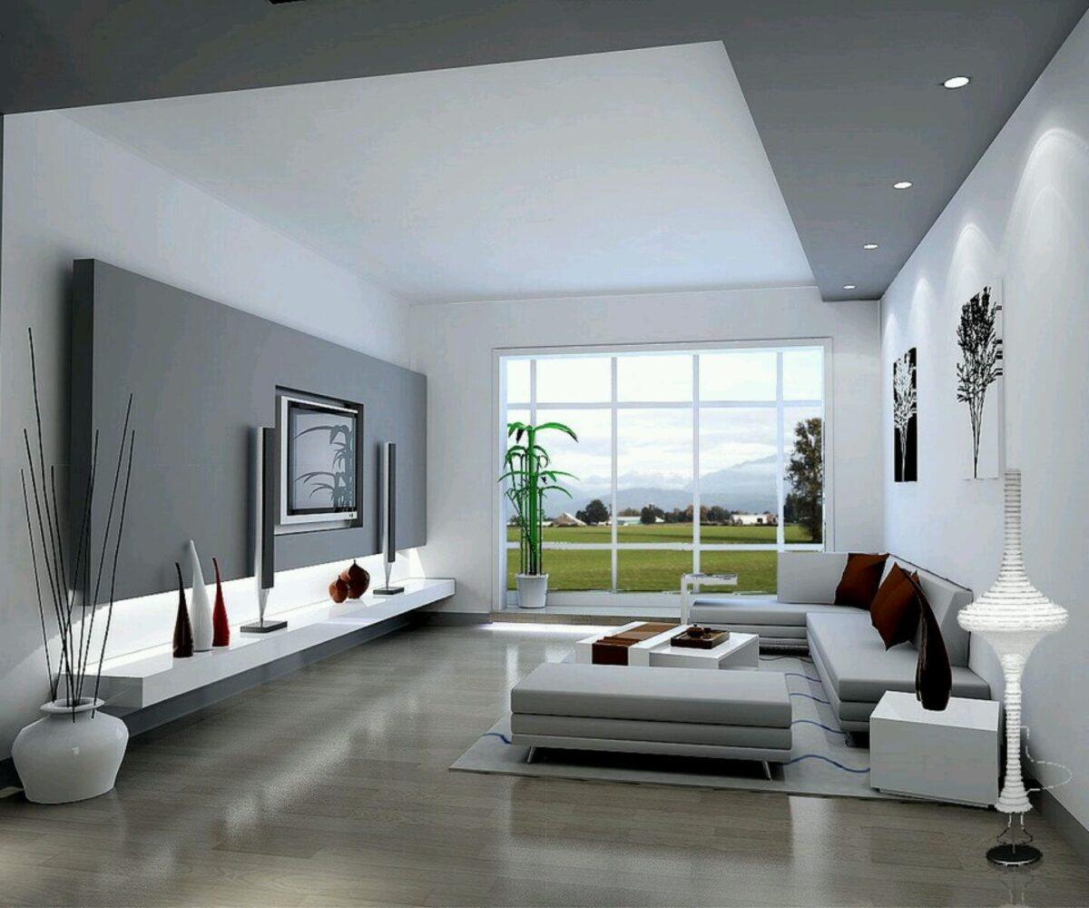 come-progettare-un-soggiorno-moderno
