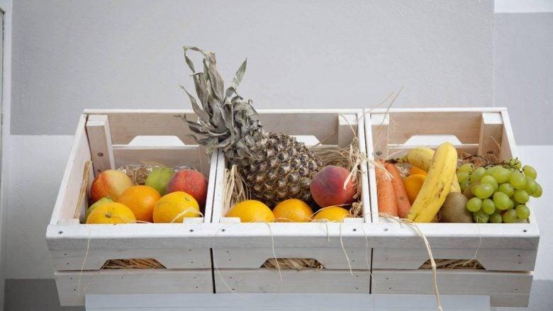 come-riciclare-cassetta-frutta-copertina-1