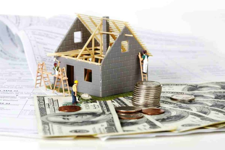 come-risparmiare-sui-lavori-di-ristrutturazione-1