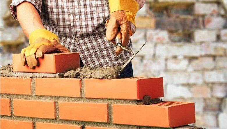 come-risparmiare-sui-lavori-di-ristrutturazione-9