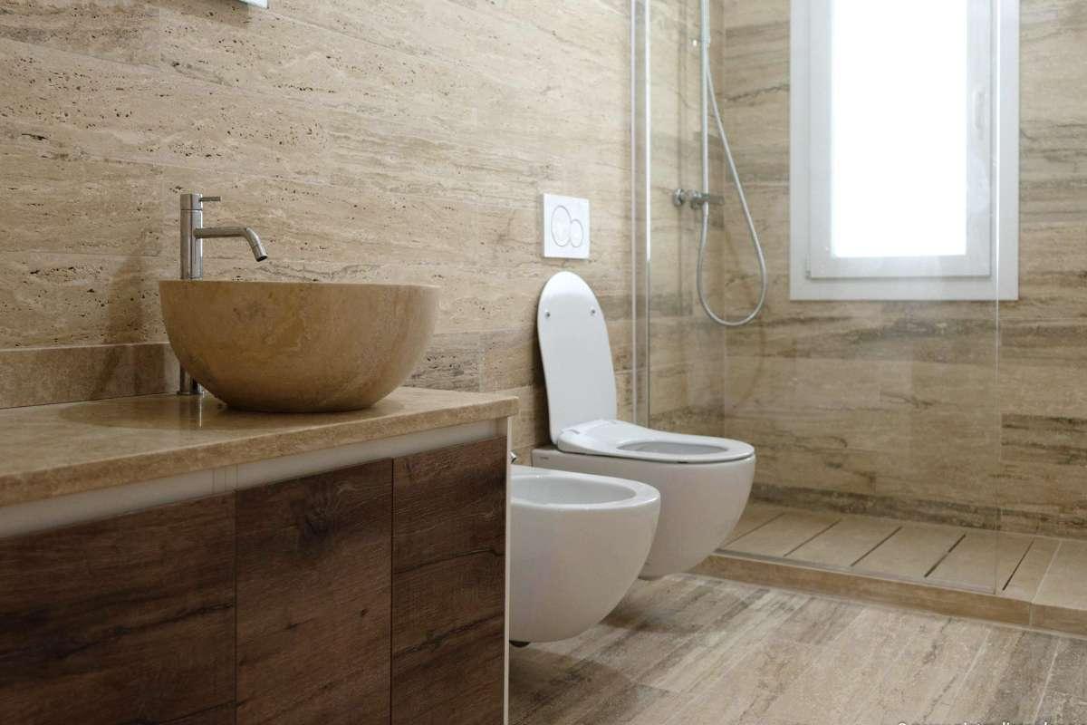 come-ristrutturare-un-bagno-senza-demolizioni-12