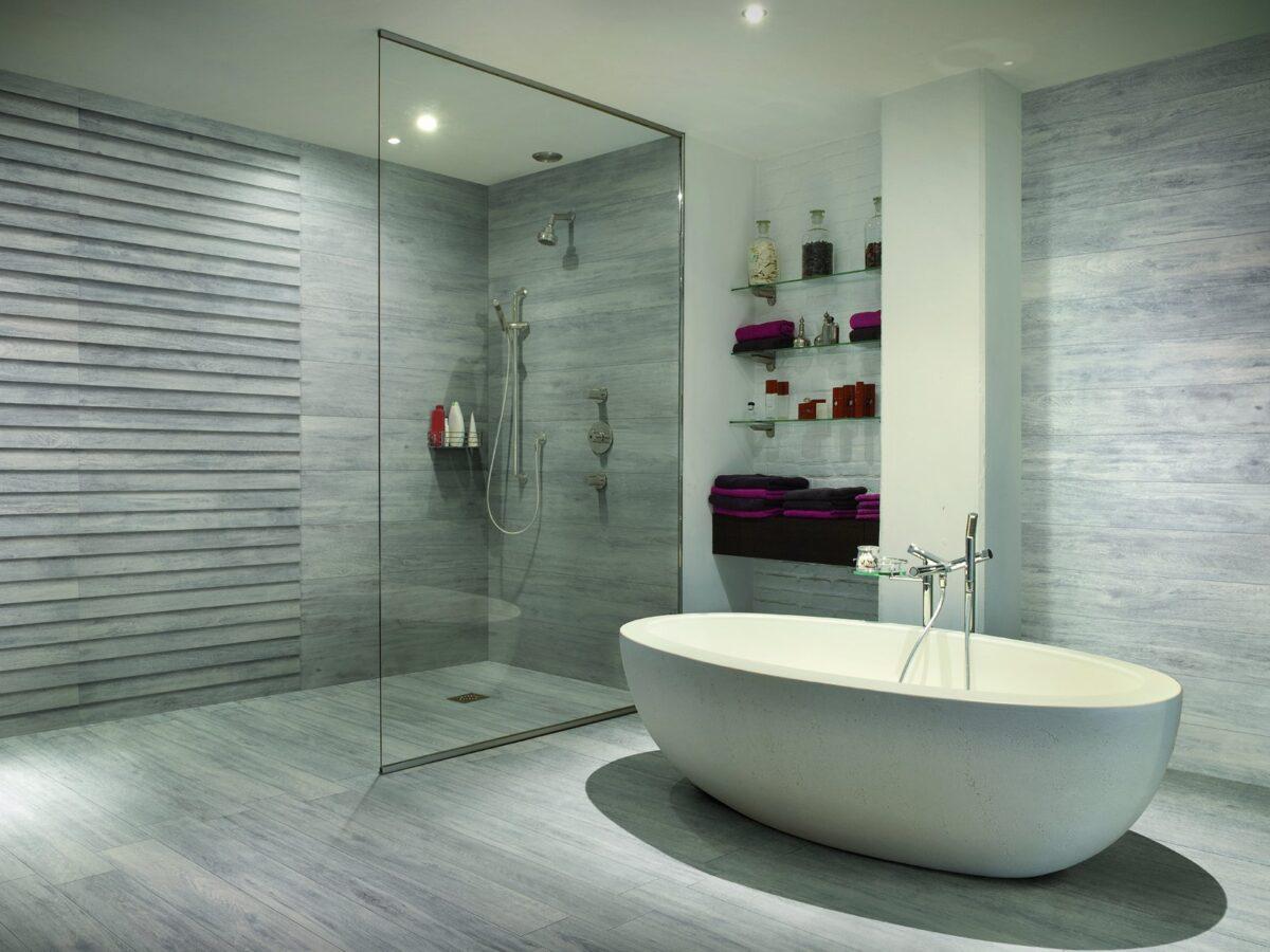 come-ristrutturare-un-bagno-senza-demolizioni-15