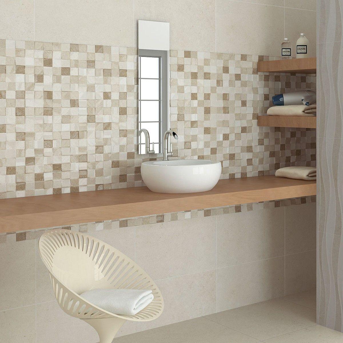 come-ristrutturare-un-bagno-senza-demolizioni-6