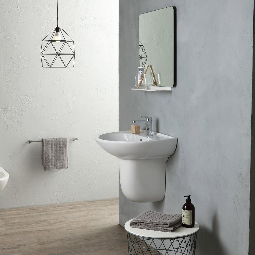 come-scegliere-lavabo-bagno-piccolo-10