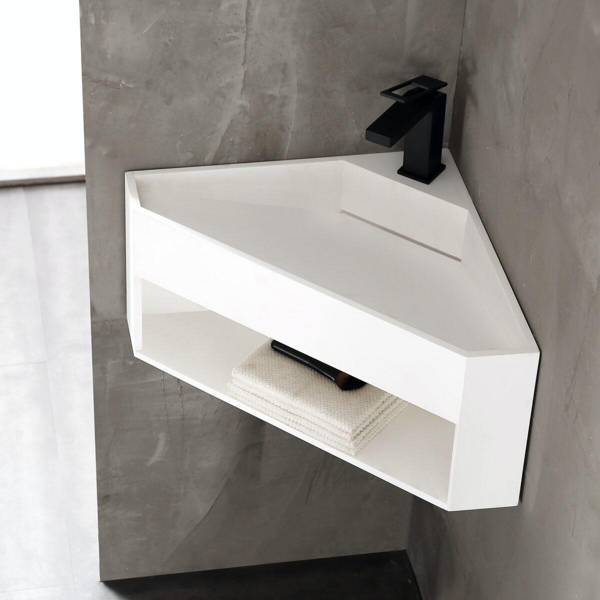 come-scegliere-lavabo-bagno-piccolo-6