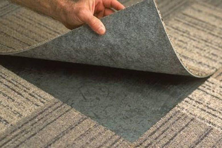 come-scegliere-moquette-adesiva (3)