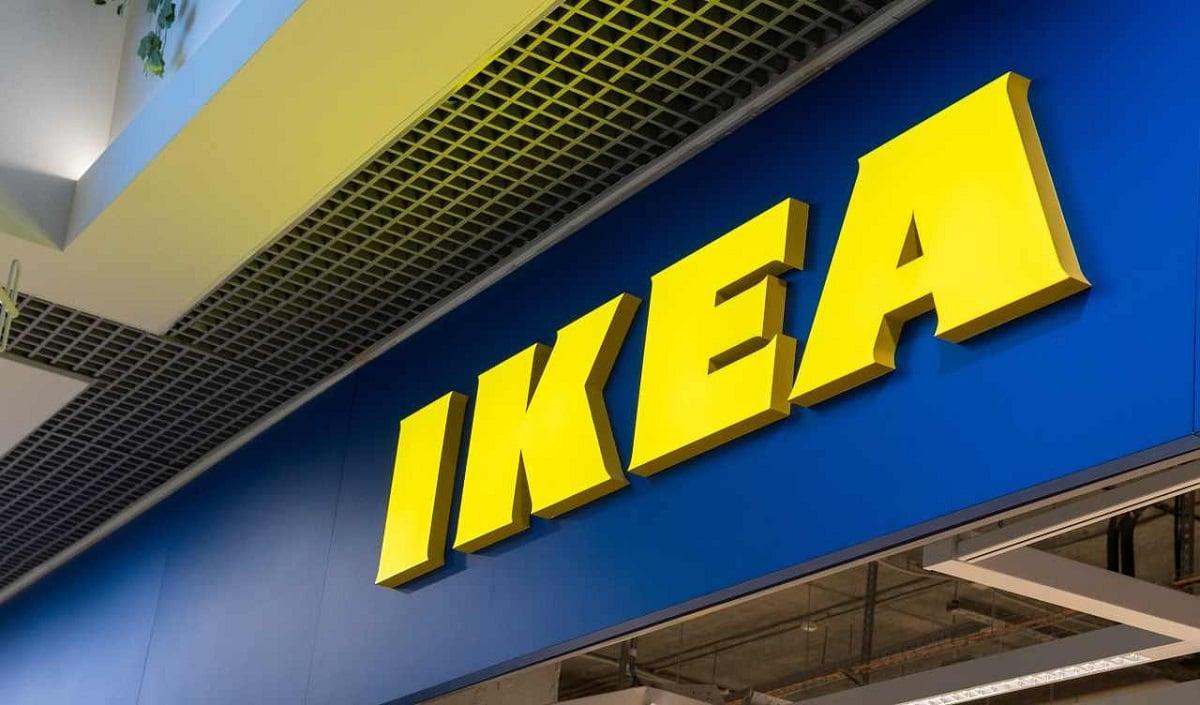 IKEA: LOKALT la collezione che sposa l'artigianato