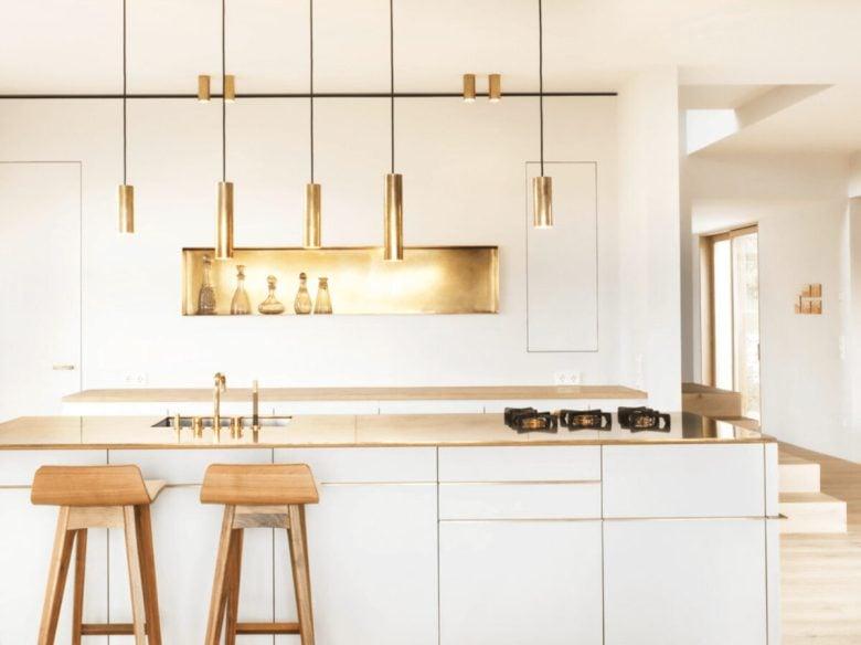 cucina-pareti-color-oro-10