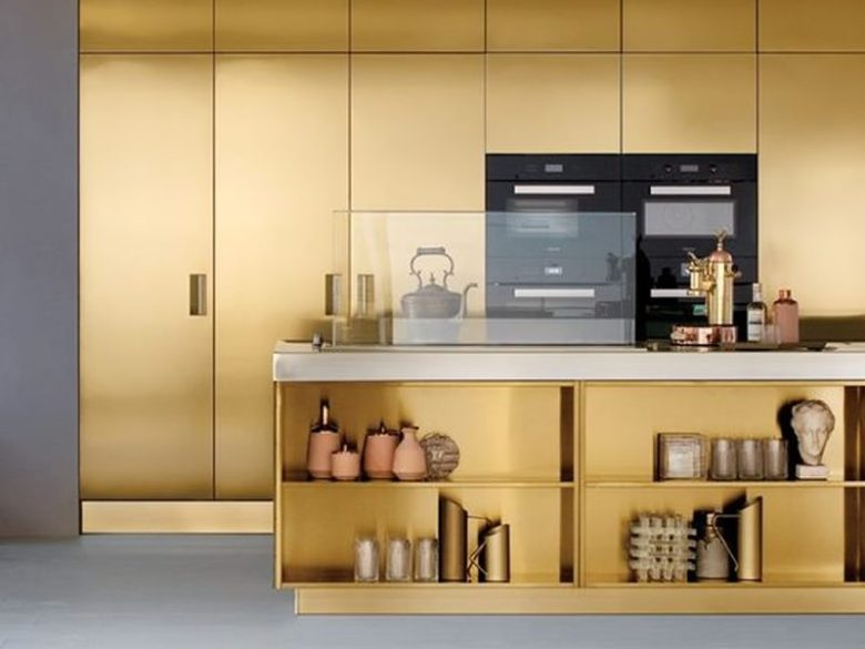 cucina-pareti-color-oro-13