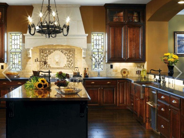 cucina-pareti-color-oro-19