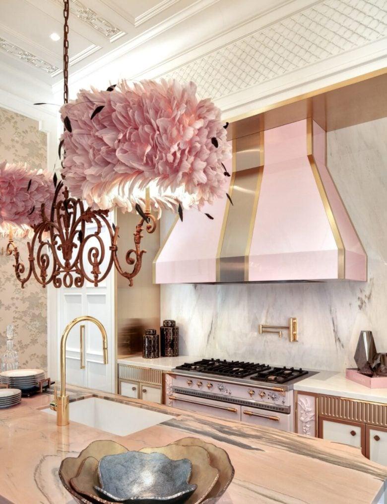 cucina-pareti-color-oro-25