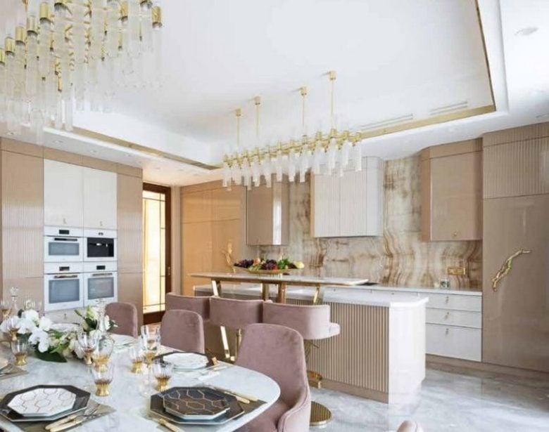 cucina-pareti-color-oro-26