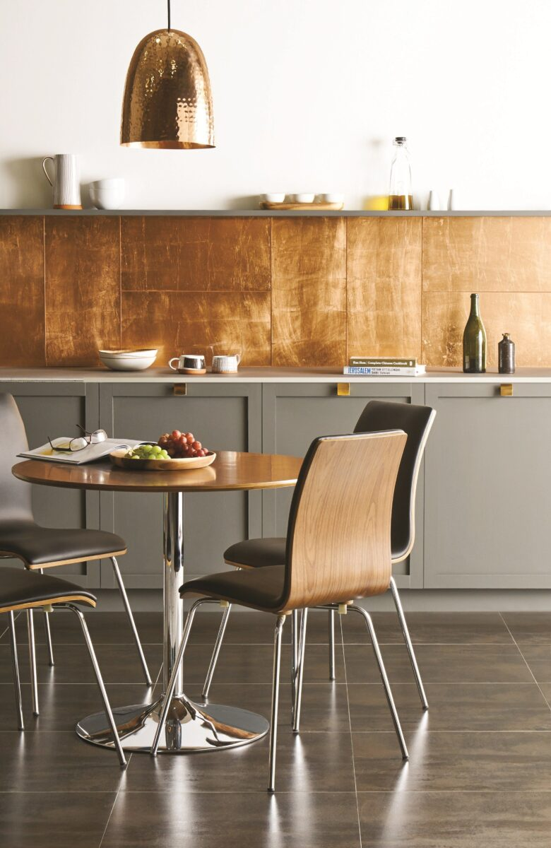 cucina-pareti-color-oro-5