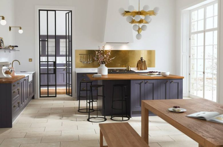 cucina-pareti-color-oro-6