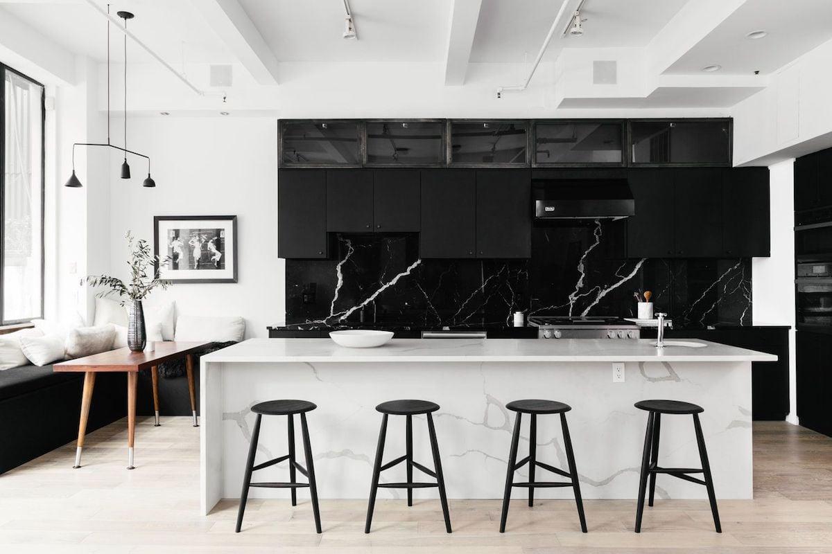 cucina-scandinava-bianca-10