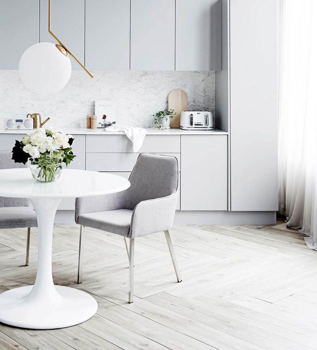 cucina-scandinava-bianca-11