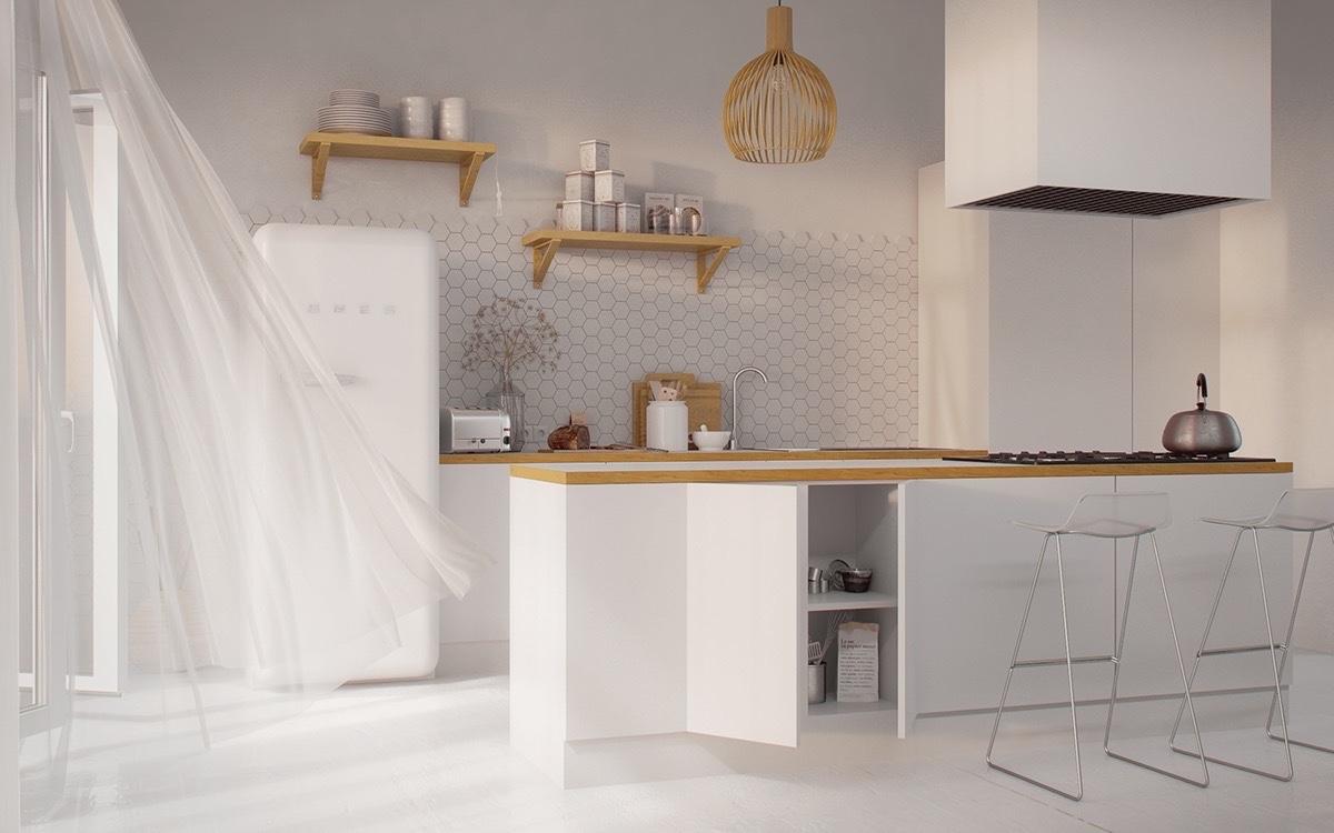 cucina-scandinava-bianca-22