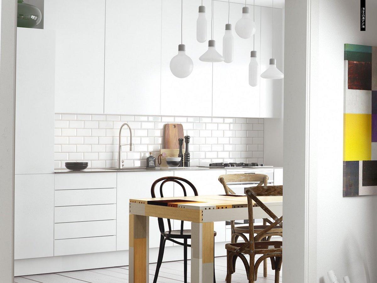 cucina-scandinava-bianca-24