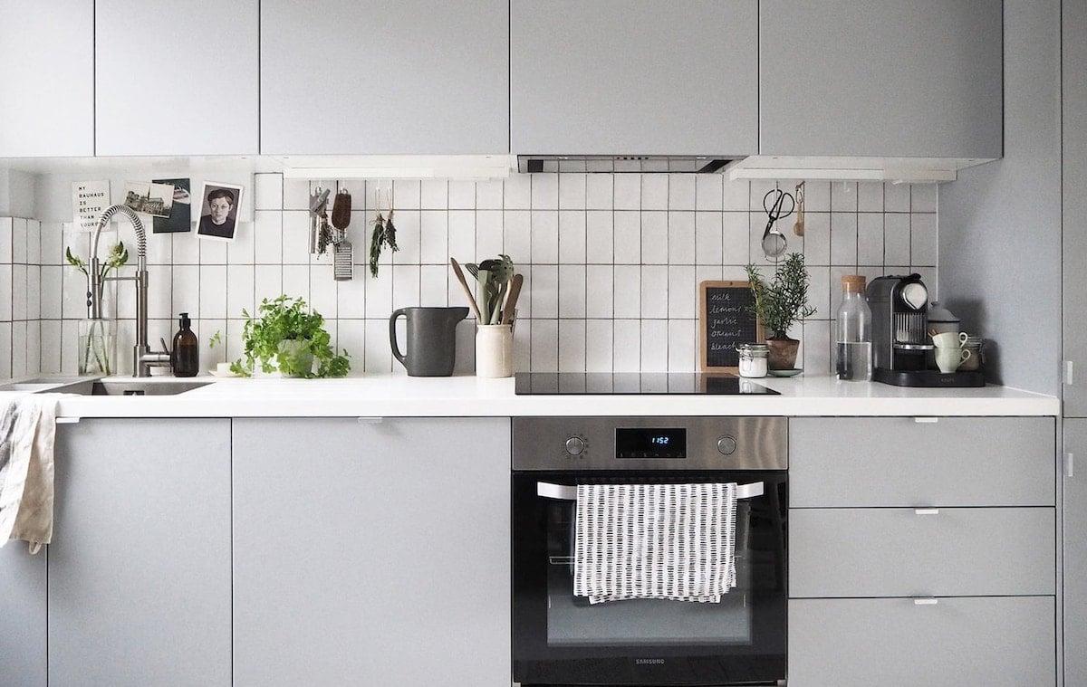 cucina-scandinava-bianca-4