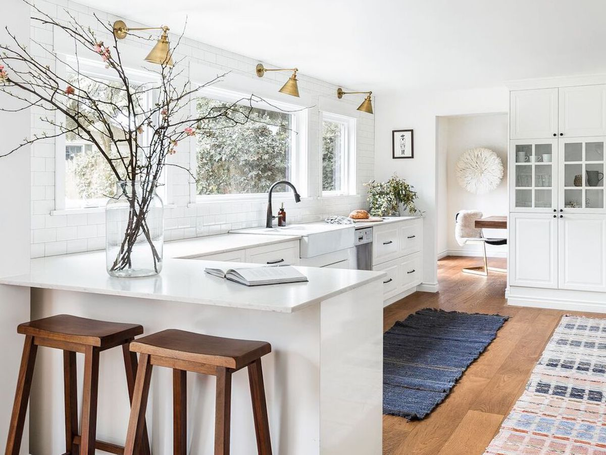 cucina-scandinava-bianca-9