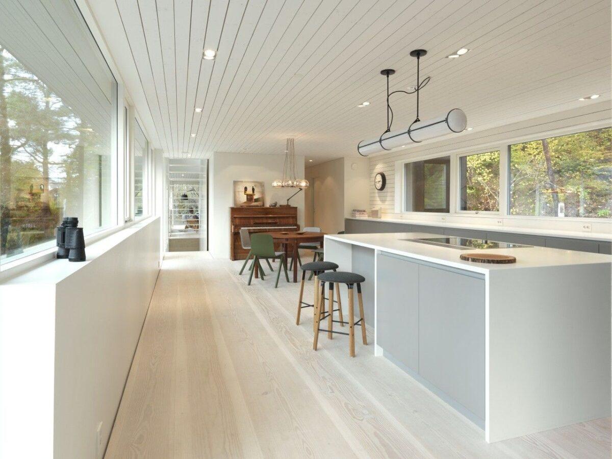 cucina-scandinava-rettangolare-grande