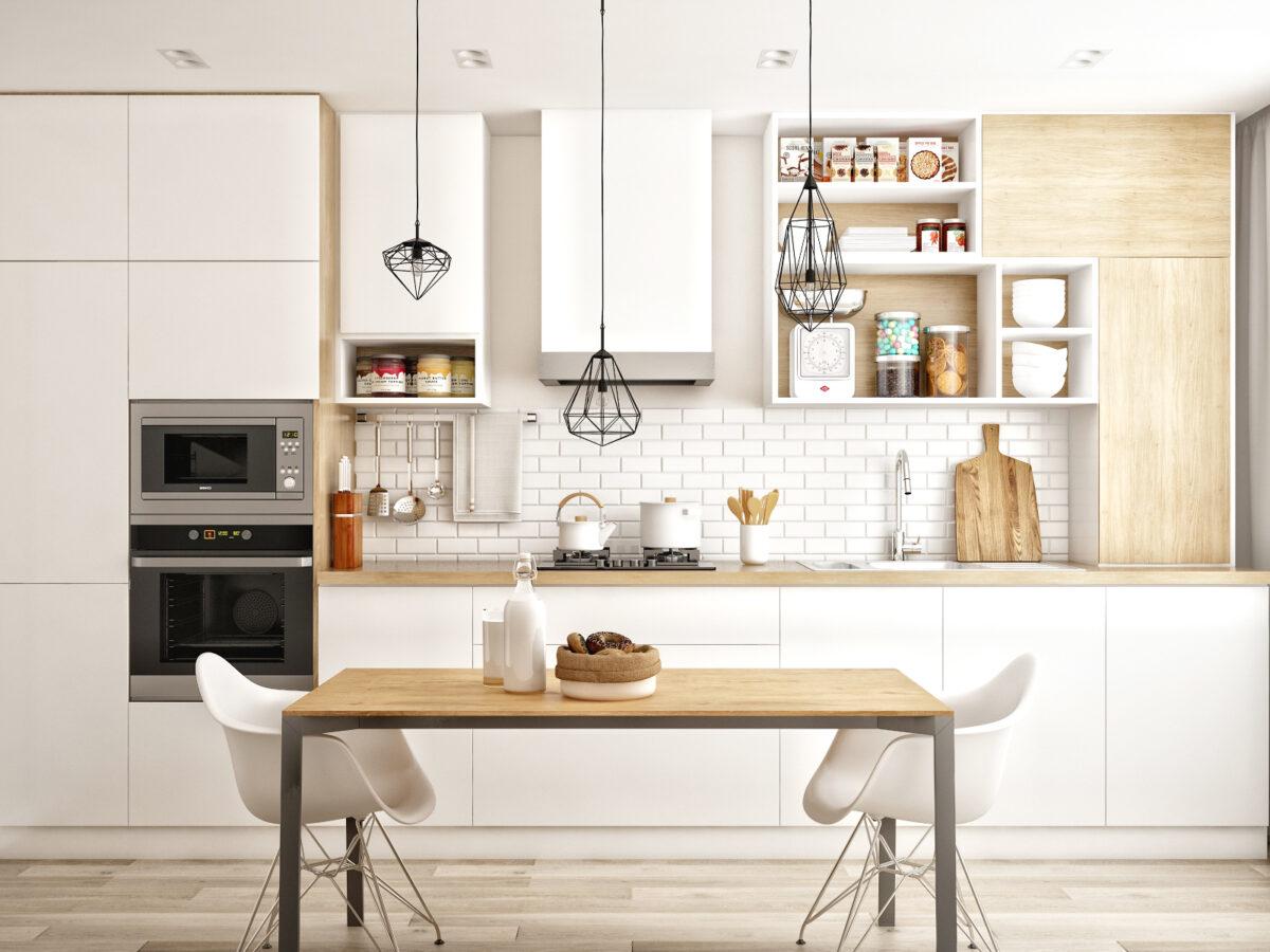 cucina-scandinava-rettangolare-proposte