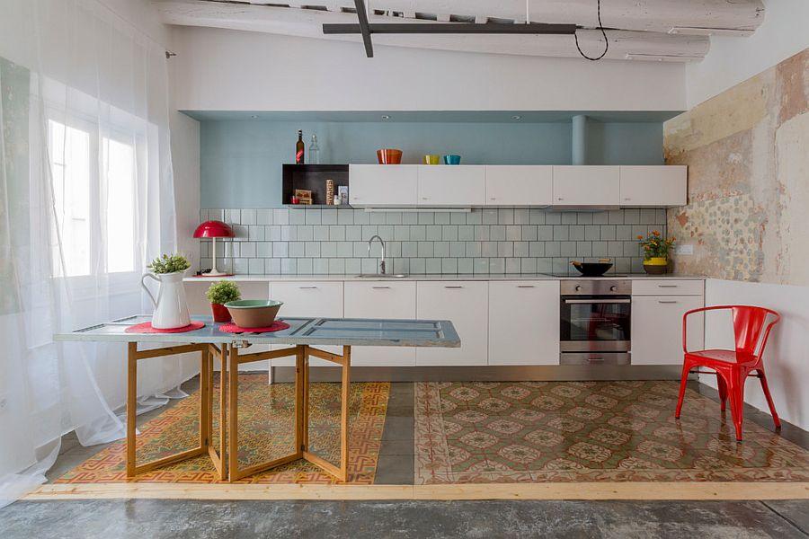 cucina-stile-eclettico-03