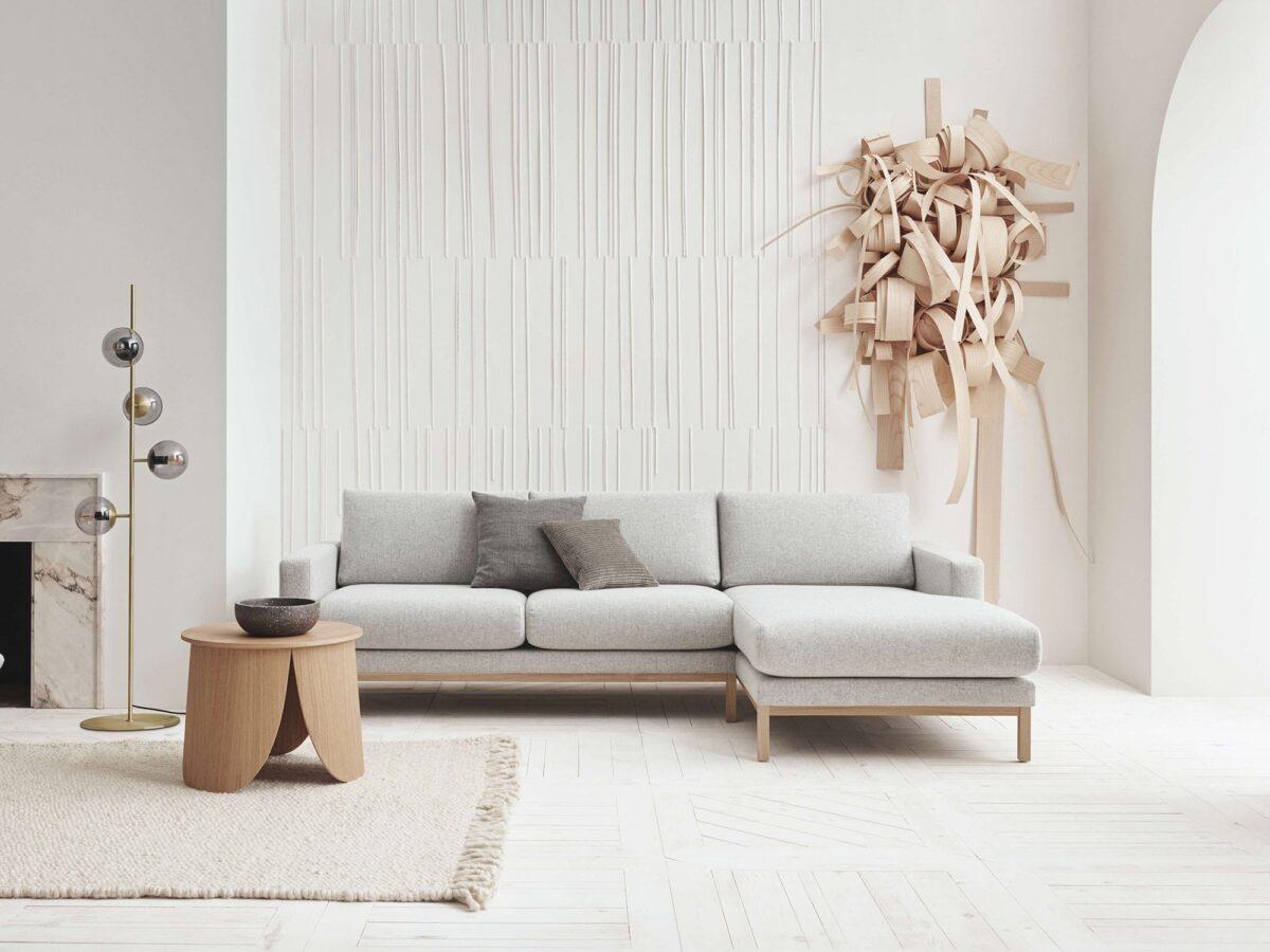 divano-con-chaise-longue-quando-è-l'ideale-14