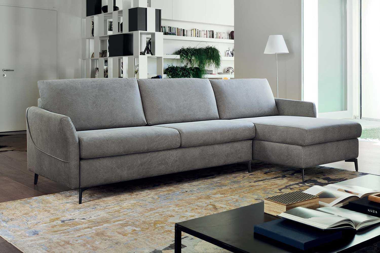 divano-con-chaise-longue-quando-è-l'ideale-18