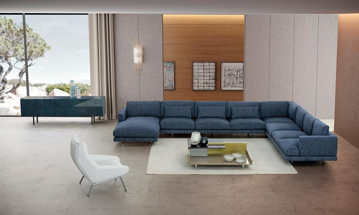 divano-con-chaise-longue-quando-è-l'ideale-20