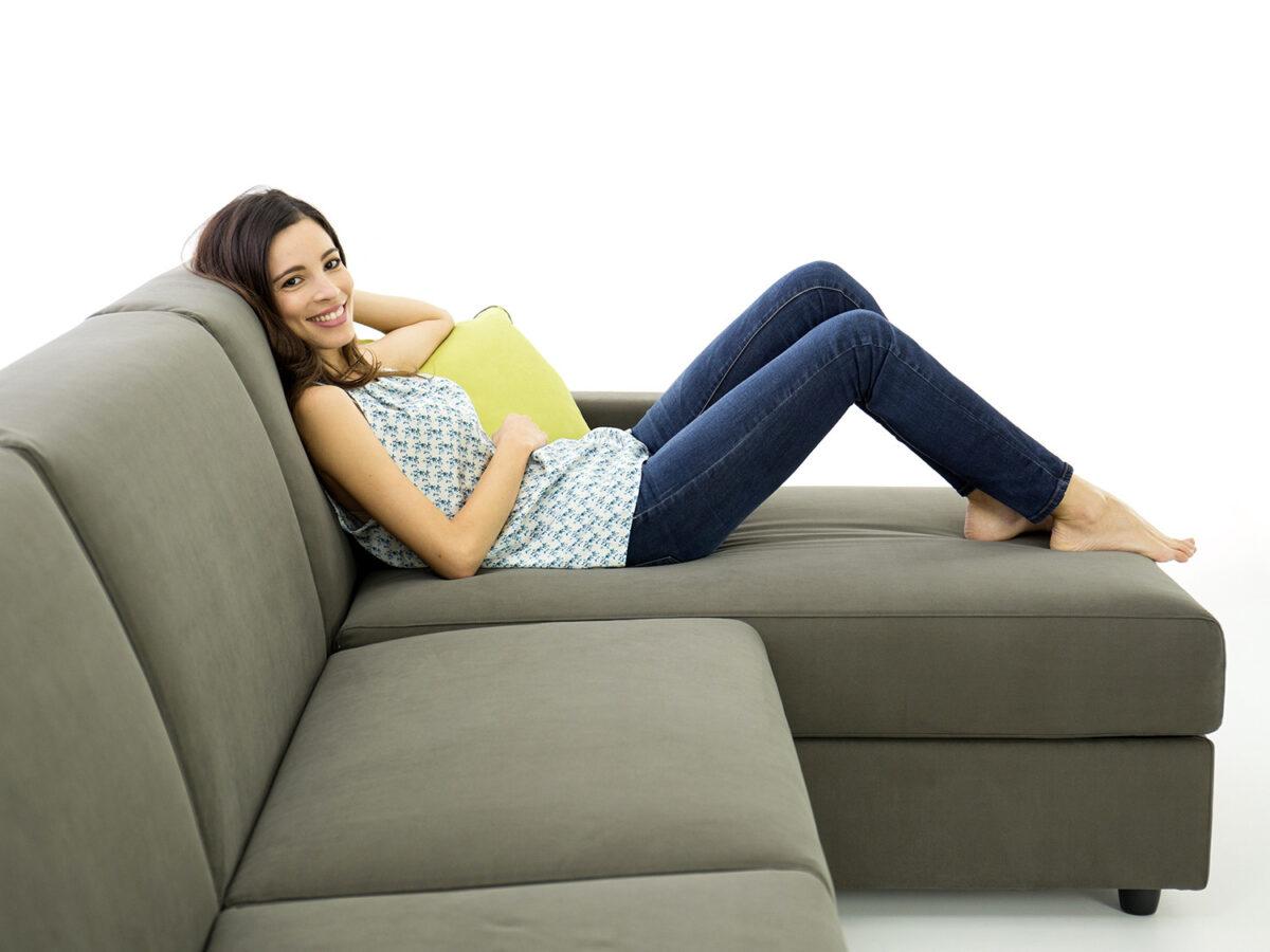 divano-con-chaise-longue-quando-è-l'ideale-8