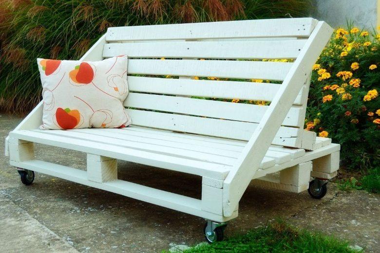 divano-fai-da-te-bancali (11)