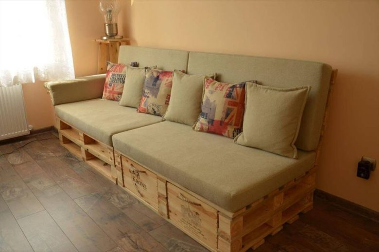 divano-fai-da-te-bancali (5)