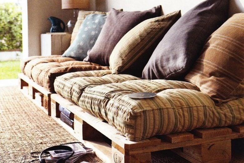 divano-fai-da-te-bancali (8)