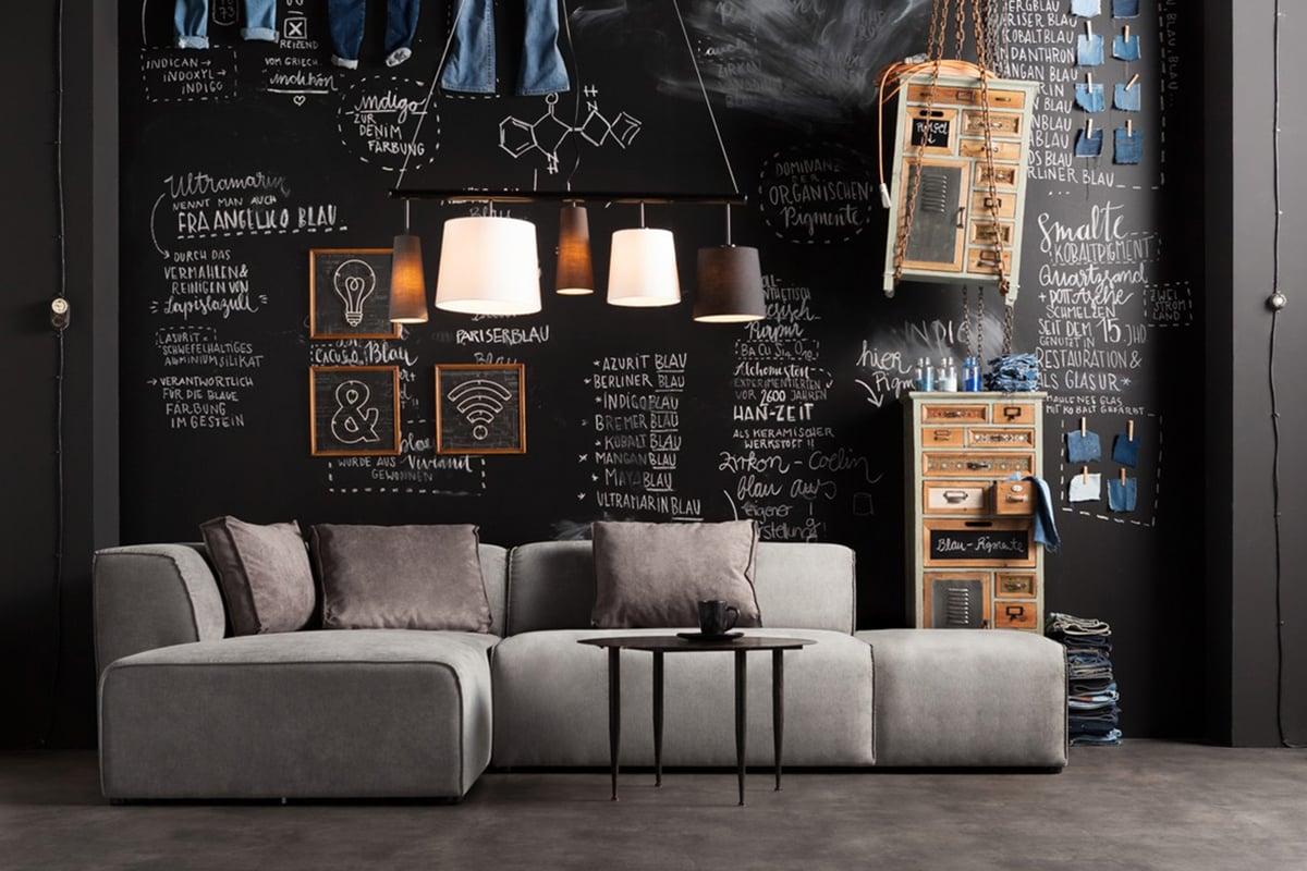 divano-letto-industrial 15