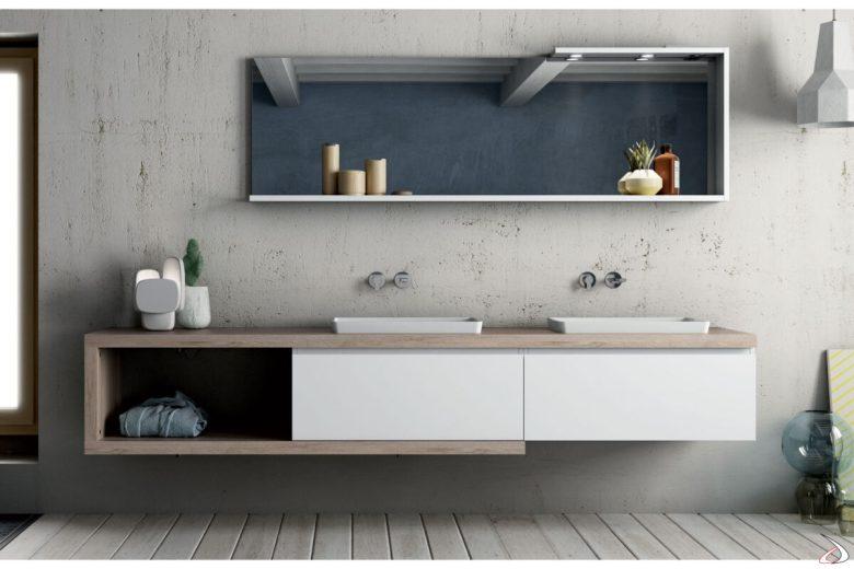 doppio-lavabo-bagno-come-scegliere-1