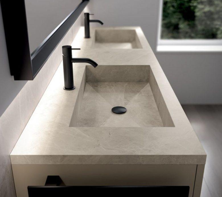 doppio-lavabo-bagno-come-scegliere-10