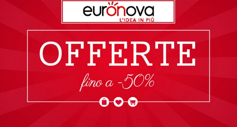 euronova-sconti-copertina-1