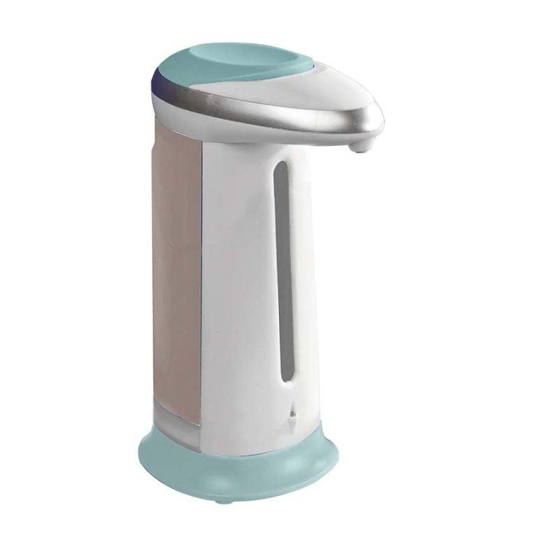 euronova-sconti-dispenser