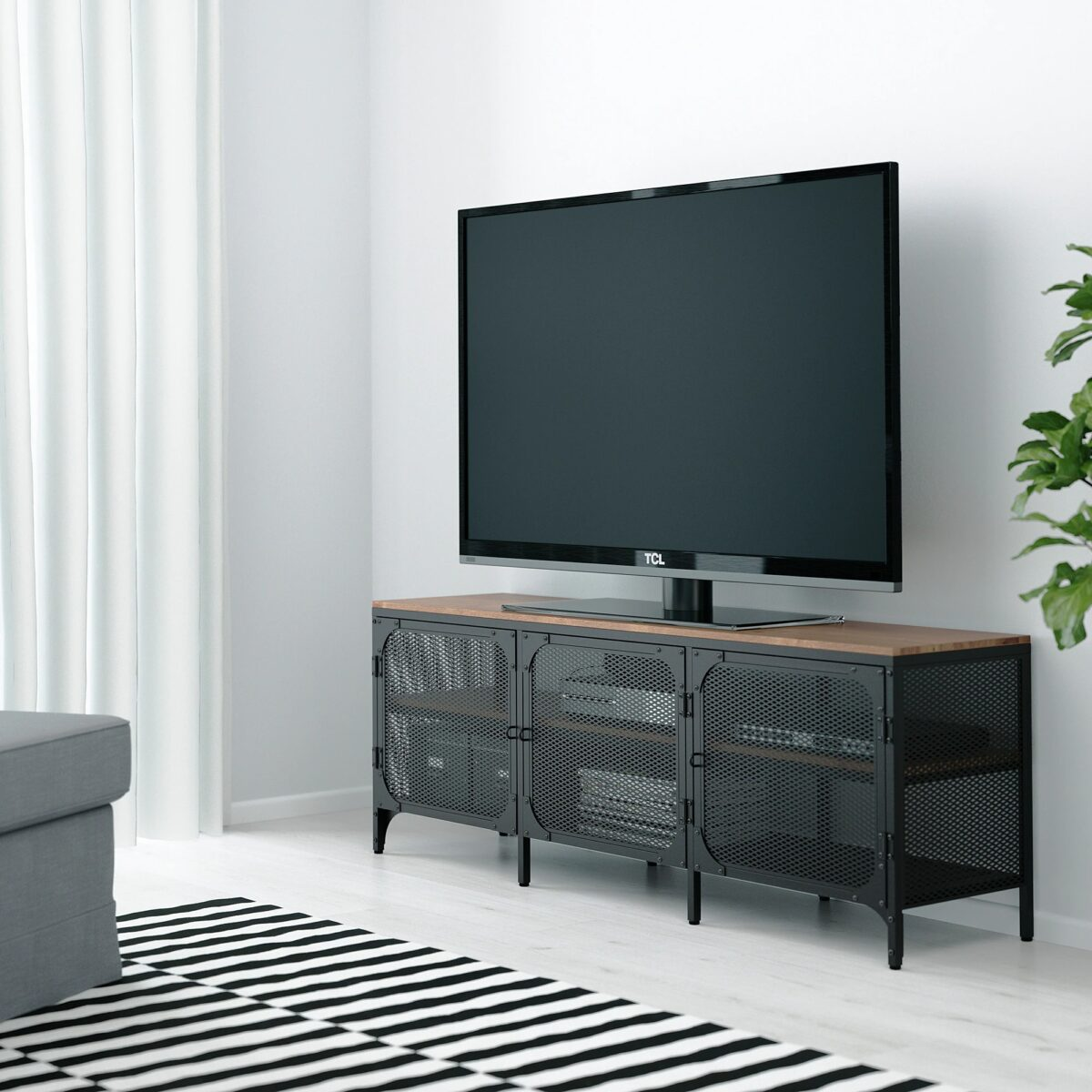 fjaellbo-mobile-tv-