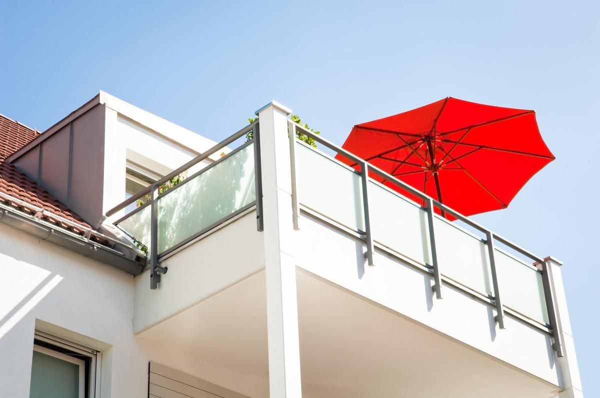 frangisole-balconi-terrazzi-4