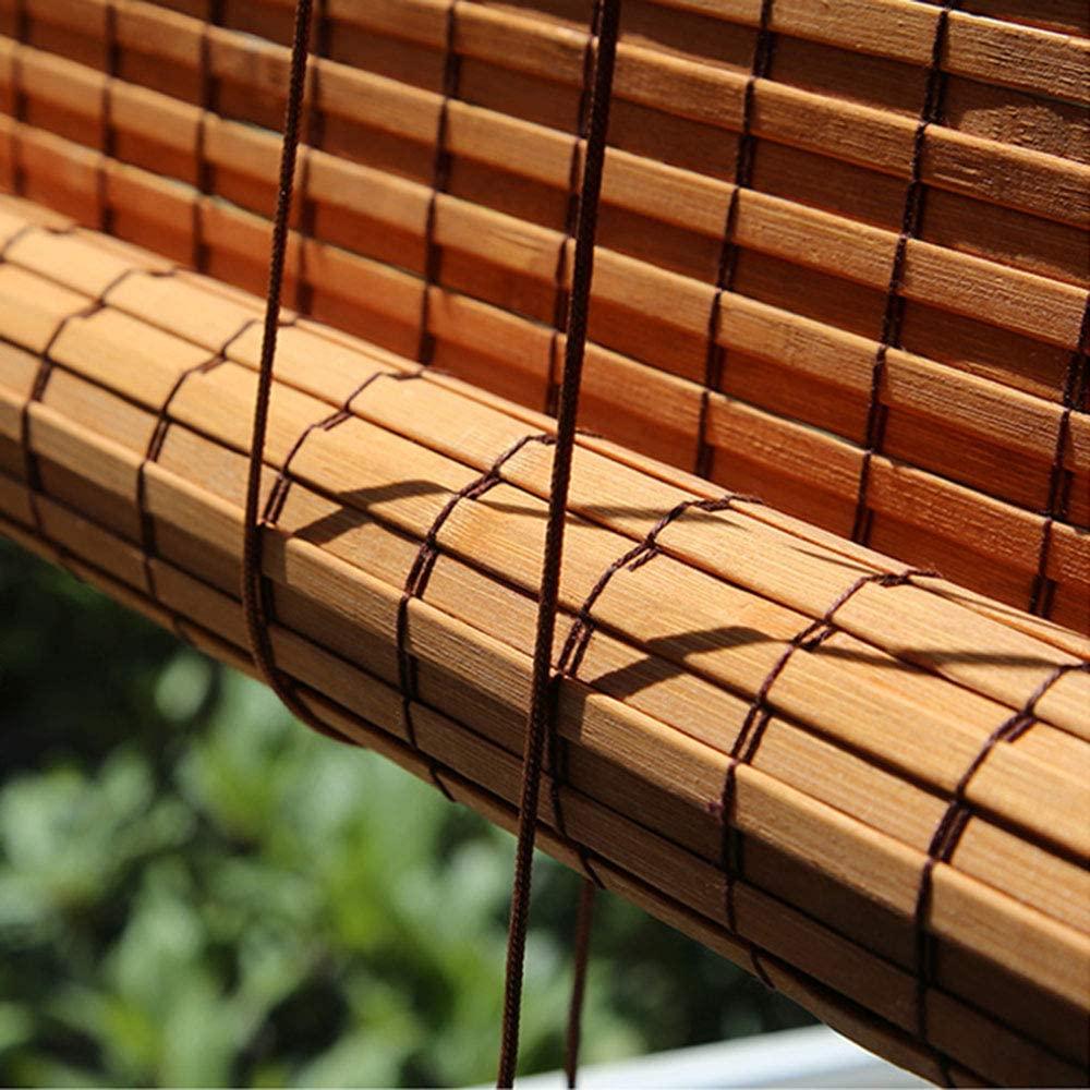 frangisole-balconi-terrazzi-bamboo