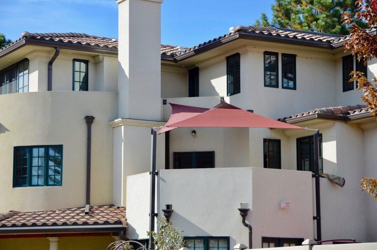 frangisole-balconi-terrazzi