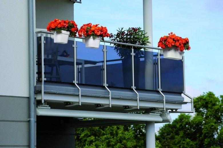 gocciolatoio-per-balconi-5
