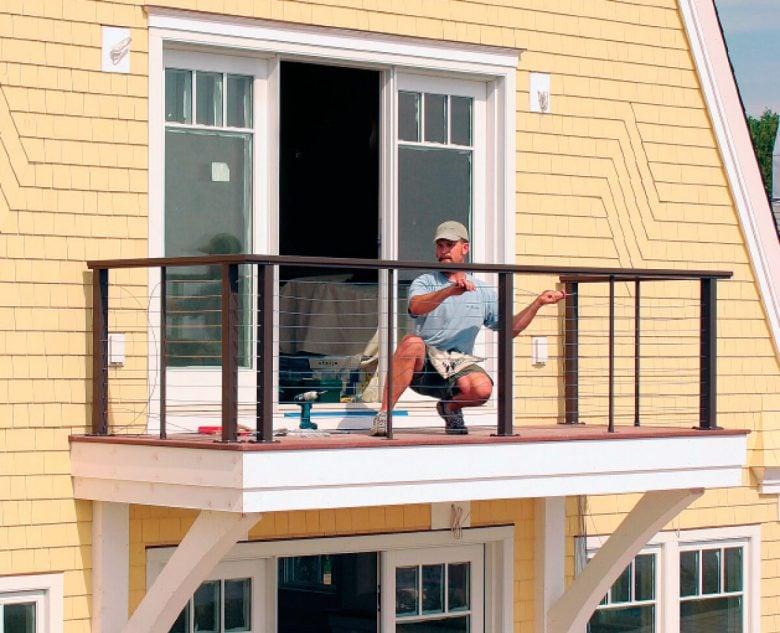 gocciolatoio-per-balconi-6