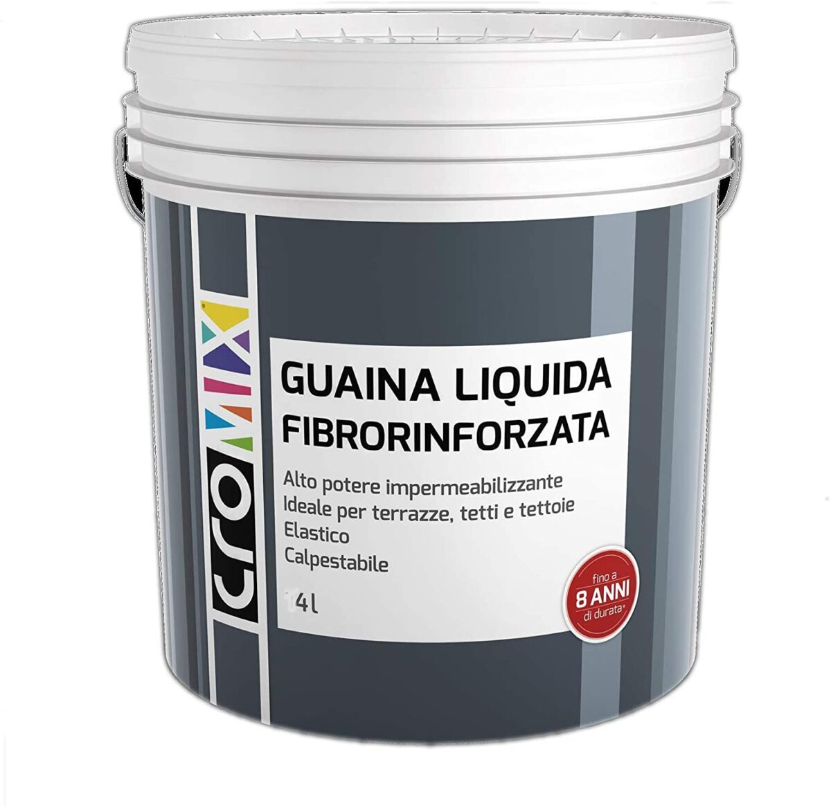 guaina-liquida-impermeabilizzante-1